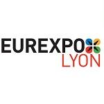 Eurexpo Lyon, donneur d'ordres DP Conseil
